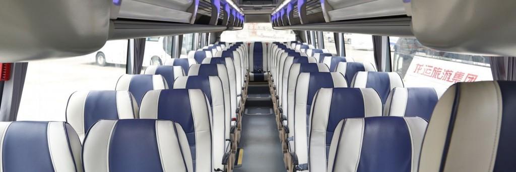 Москва Ереван рейсы сегодня