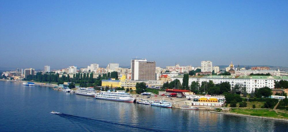 автобус Саратов Ереван рейсы