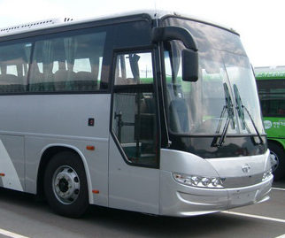 Воронеж Ереван автобус расписание